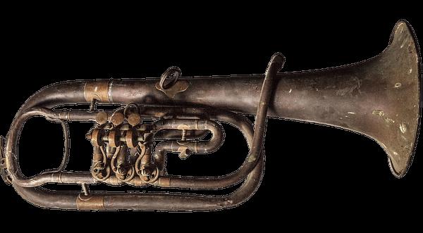 trumpet-2653228_640